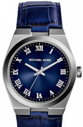 Michael Kors Mk2355 Damen Armbanduhr 2355