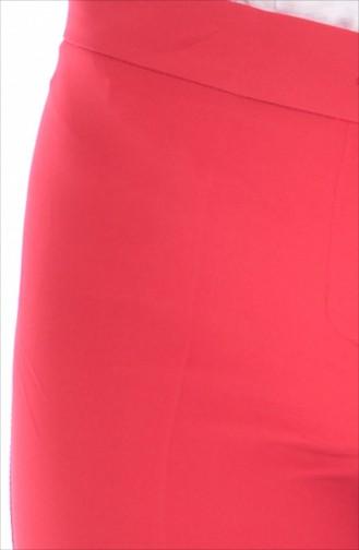 Schlaghose 3990-11 Koralle 3990-11