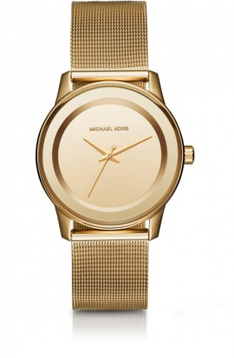 Michael Kors Women´s Watch Mk6295 6295