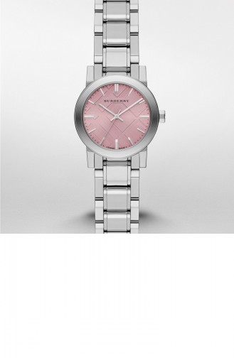 Burberry Women´s Watch Bu9231 9231