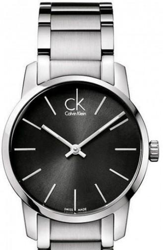 Calvin Klein K2G23161 Montre Pour Femme 2G23161