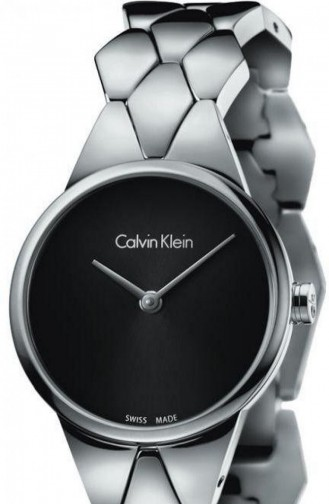 Calvin Klein Women´s Watch K6E23141 6E23141