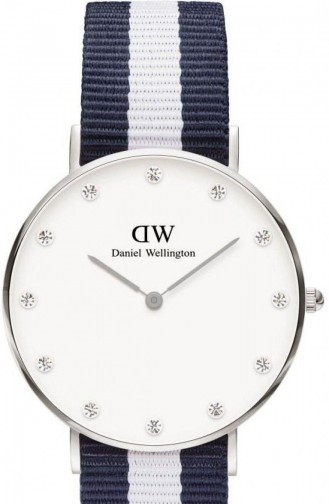 Daniel Wellington 0963Dw Women´s Watch 0963DW