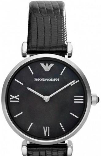 Emporio Armani Ar1678 Damen Armbanduhr 1678