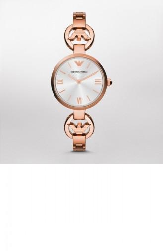 امبريو ارماني ساعة يد نسائية Ar1773 1773