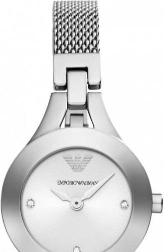 Emporio Armani Ar7361 Damen Armbanduhr 7361