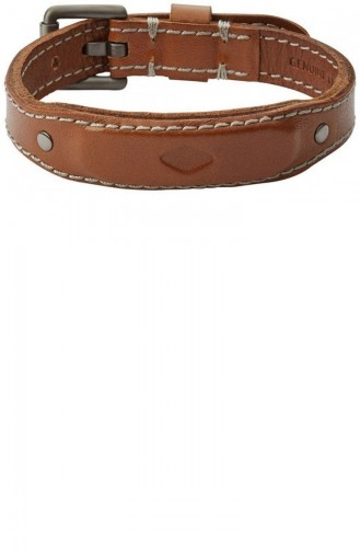 Brown Bracelet 02349-001