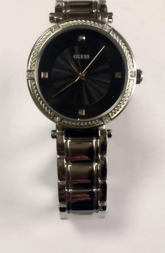 Guess Women´s Wristwatch Guw0659L1 0659L1