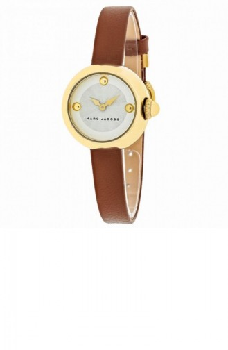 Marc Jacobs Mj1431 Women´s Wrist Watch 1431