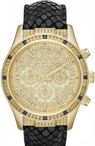 Michael Kors Mk2310 Damen Armbanduhr 2310