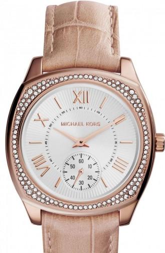 Michael Kors Mk2388 Damen Armbanduhr 2388