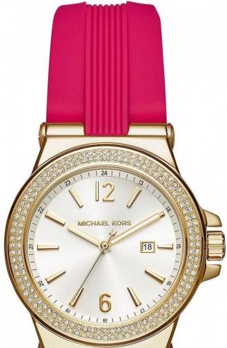 Michael Kors Mk2488 Damen Armbanduhr 2488