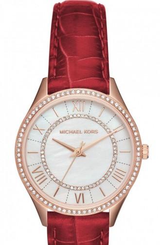 Michael Kors Women´s Watch Mk2691 2691