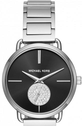 Michael Kors Mk3638 Montre Pour Femme 3638