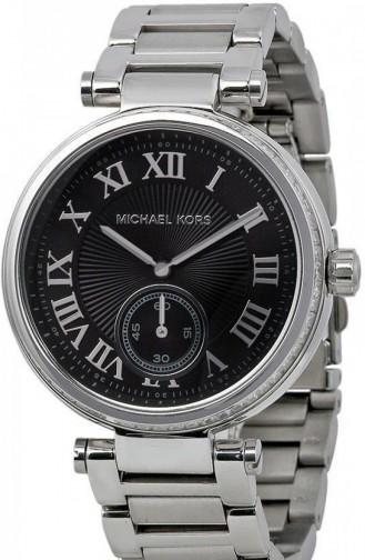 Michael Kors Mk6053 Montre Pour Femme 6053