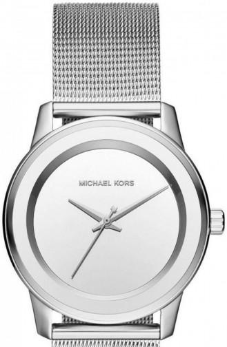 مايكل كورس Mk6329 ساعة يد نسائية 6329