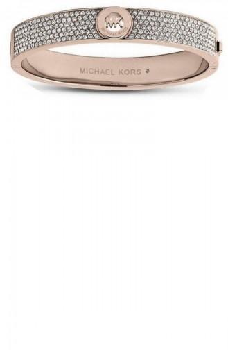 Michael Kors Mkj4000791 Bracelet Pour Femme 4000-791