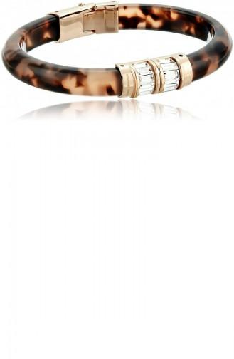 Michael Kors Mkj5022791 Bracelet Pour Femme 5022791