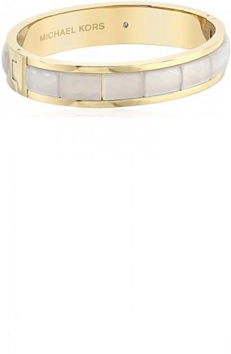 Michael Kors Mkj5911710 Damen Armband 5911710