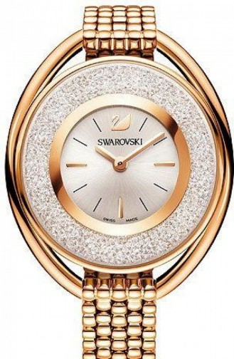 Swarovski Swr5200341 Montre Pour Femme 5200341