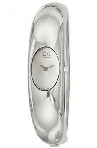 Calvin Klein K1Y22120 Women´s Wrist Watch 1Y22120