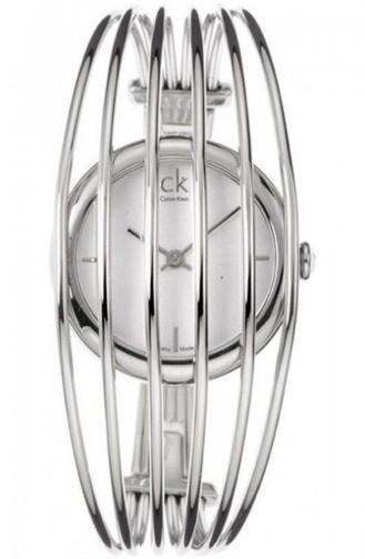 Calvin Klein K9922120 Kadın Kol Saati 9922120