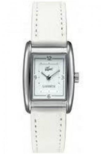 White Watch 2000638