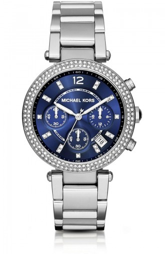 Michael Kors Women´s Watch Mk6117 6117