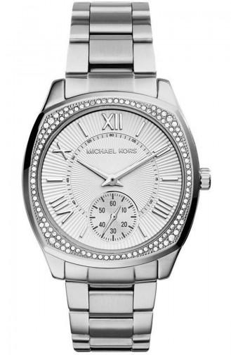 مايكل كورس ساعة يد نسائية Mk6133 6133