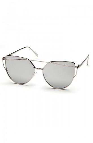 Belletti Sonnenbrille BLT-RX-18-31-F 18-31