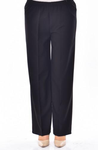 Black Pants 2006-01