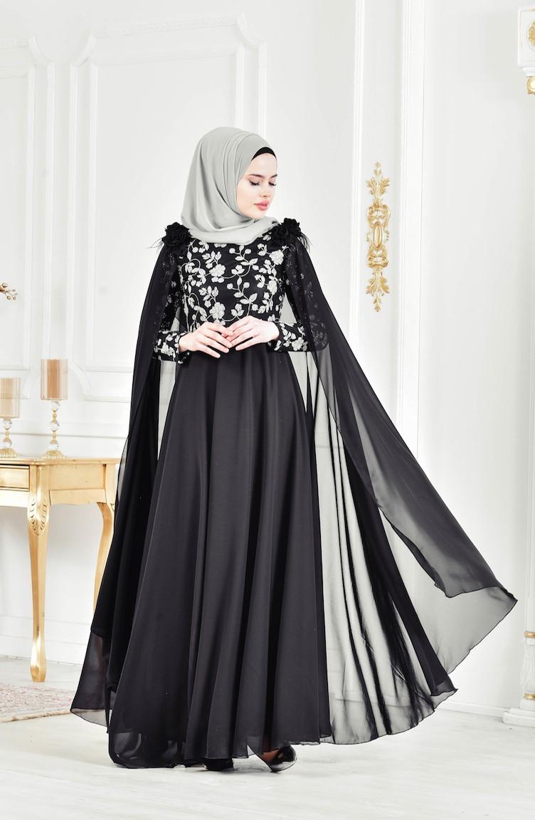 نتيجة بحث الصور عن الفستان القطعتين: