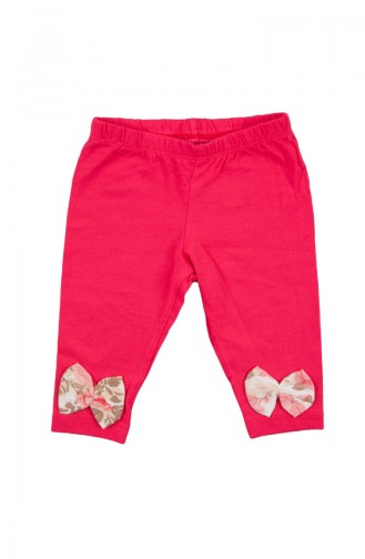 Baby and Kids Tights 027DSN-01
