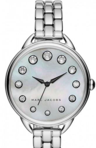 Marc Jacobs Mj3508 Montre Pour Femme 3508
