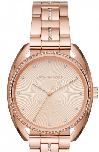 Michael Kors Women´s Watch Mk3677 3677