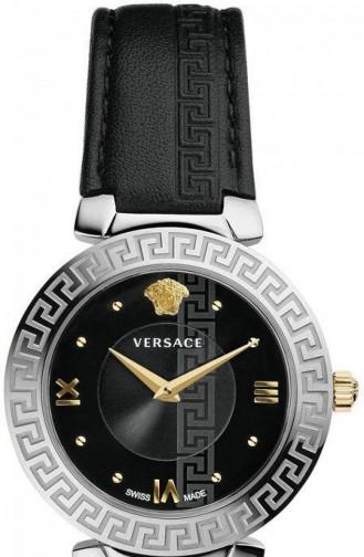 Versace Vrscv16020017 Kadın Kol Saati 16020017