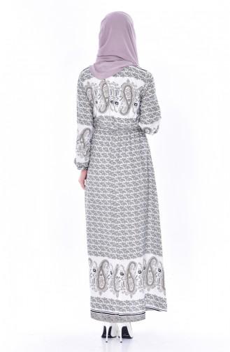 Mink Dress 5032-06
