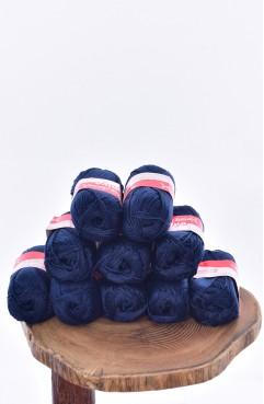 Gazzal Baby Cotton 3444 | Pamuklu Amigurumi İpi | Ayaz İplik | 369x241