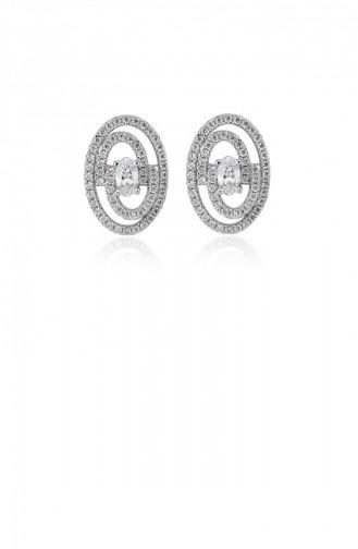 Carat Laboratories 116 Carat Boucle D`oreille CE20841 20841
