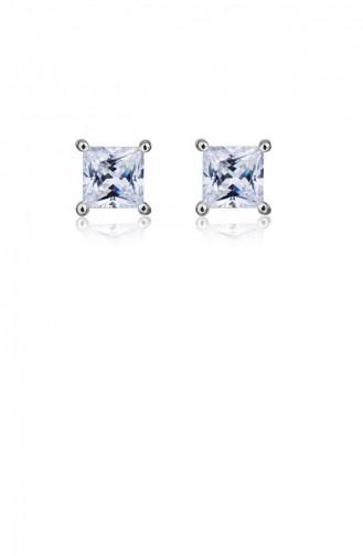 Carat Laboratories 15 Carat Boucle D`oreille CE20349 20349