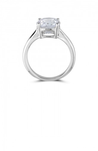 Carat Laboratories 15 Carat Bague CR20766 20766