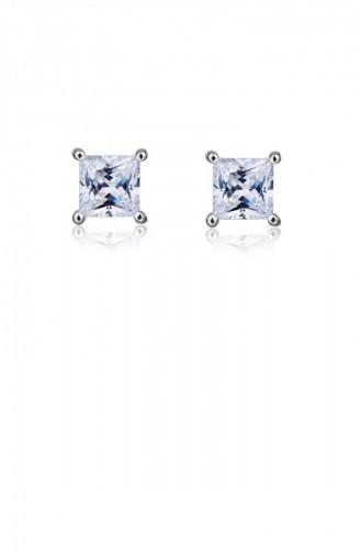 Carat Laboratories 166 Carat Boucle D`oreille CE20625 20625