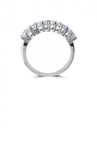 Carat Laboratories 175 Carat Bague CR20800 20800