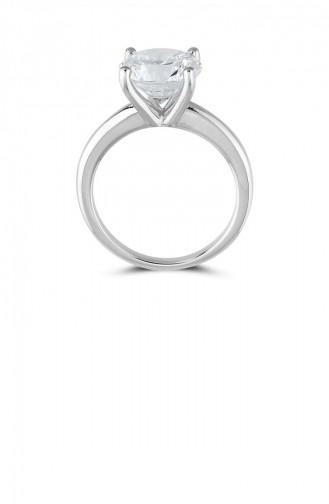 Carat Laboratories 3 Carat Diamantenring CR20764 20764