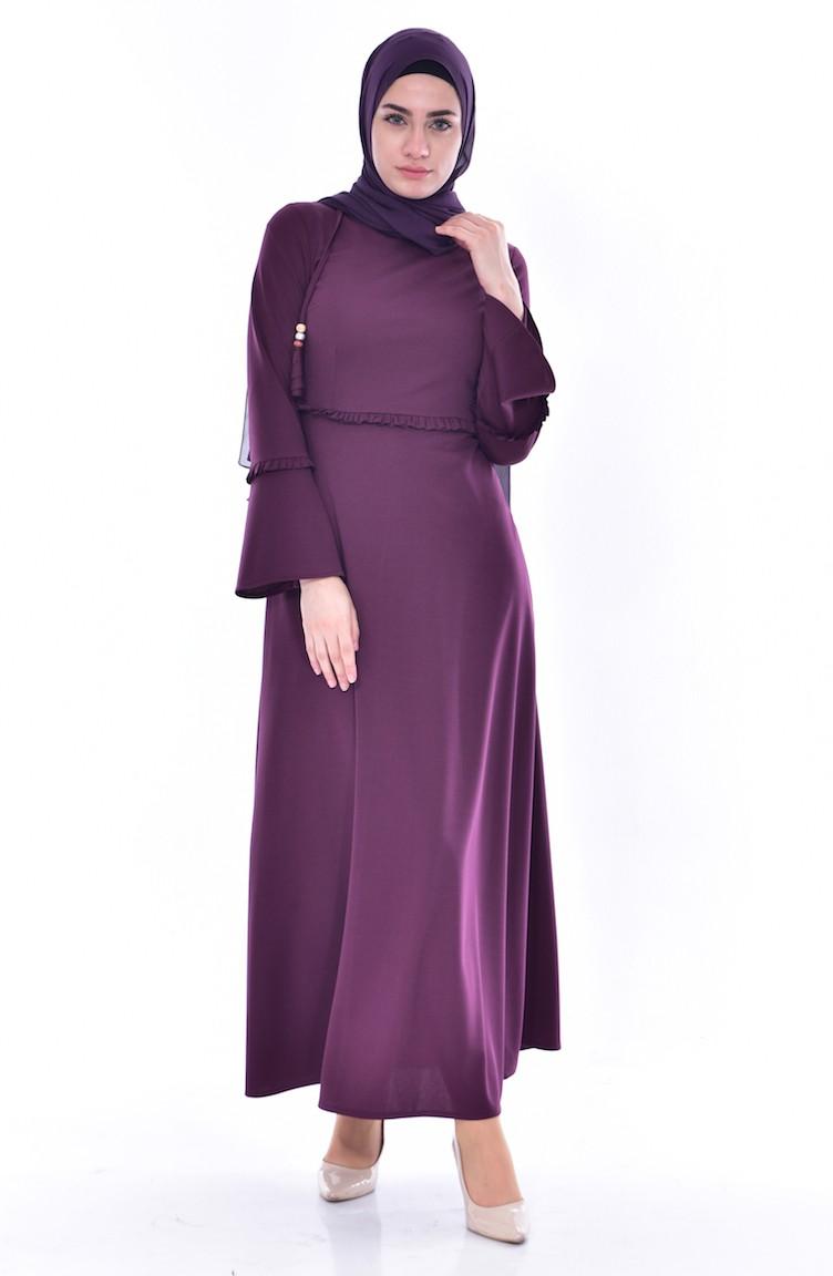 4d610acebc3 Damson Dress 3487-02
