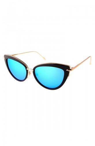 Angel Eyes Women´s Sunglasses AE053COL6 053COL6