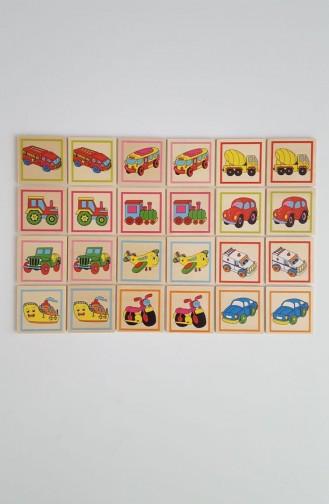 Toys 192