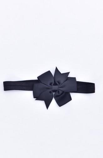 Black Hat and bandana models 0100-06