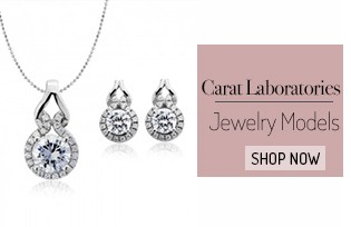 Carat Laboratories Jewelry Models