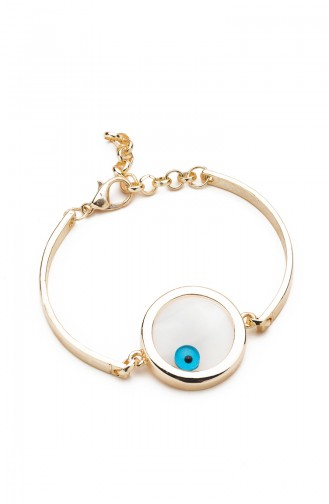 Bracelet 9585